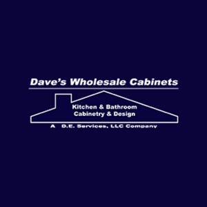 Dave's Wholesale Cabinets