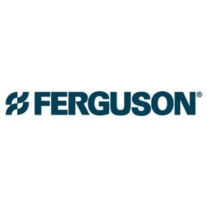 Ferguson Plumbing Supplies