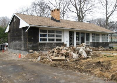 rich-graziano-home-improvements-morris-plains-nj-home-additions-renovations-project-before-2