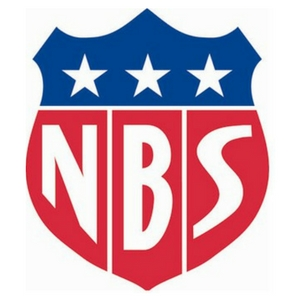 National Building Supply