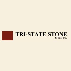 Tri-State Stone & Tile