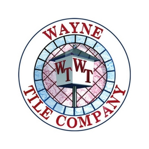 Wayne Tile Company