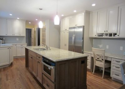 rich-graziano-home-improvements-kitchen-remodeling-1