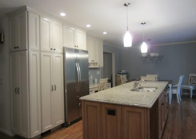 rich-graziano-home-improvements-kitchen-remodeling-2