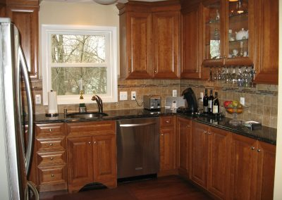 rich-graziano-home-improvements-kitchen-remodeling-3