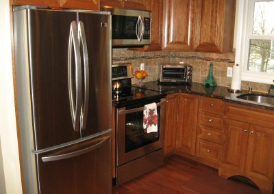 rich-graziano-home-improvements-kitchen-remodeling-4