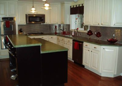 rich-graziano-home-improvements-kitchen-remodeling-6