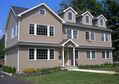 rich-graziano-home-improvements-morris-plains-nj-home-additions-renovations-project-after-1
